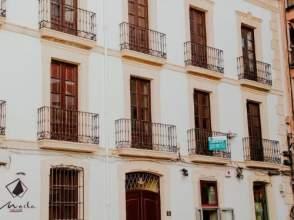Pisos con precio rebajado en centro almer a capital for Pisos en almeria capital