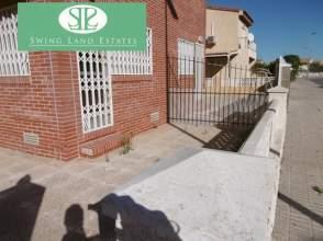 Dúplex en Los Narejos-Murcia