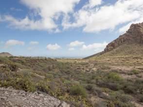 Terreno en Camino La Campana
