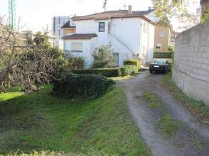 Casa en Torrelavega