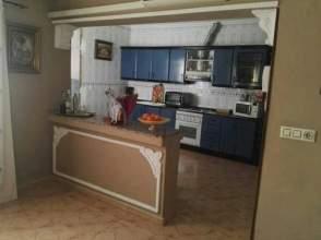 Casa en calle Trujillanos, nº 06892