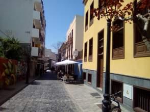 Piso en calle Puerto de La Cruz, nº 38400