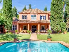 Casa en Torrecilla-La Cañada