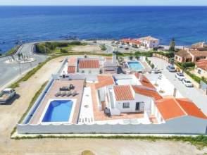 Casa en Mijas Costa
