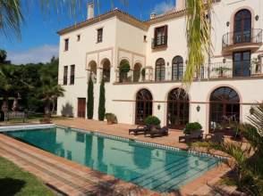 Casa en Sotogrande