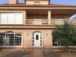 Alquiler de pisos en sevilla la nueva madrid casas y pisos for Pisos y casas en sevilla