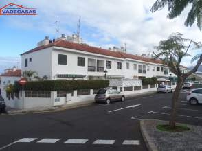 Casa en calle Cardon, nº 08