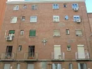 Pisos en adelfas distrito retiro Madrid capital en venta casas