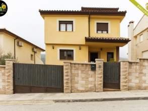 Casa en calle Cazorla, nº 29