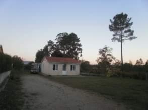 Casa en El Val