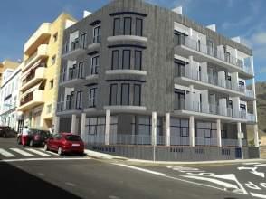 Apartamento en Adeje Casco