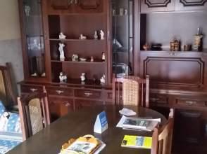 Casa en San Juanillo