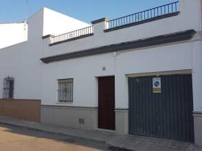 Casa en Huerto Parpagón
