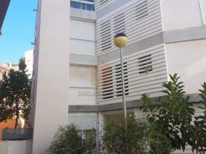 Apartamento en Centro - El Corte Inglés