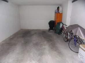 garajes y trasteros en port benicarl en venta