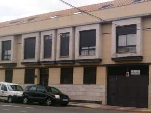 Garaje en calle Libertad, nº 59