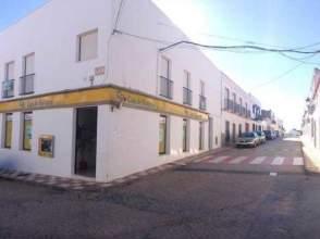 Piso en calle España, nº 16