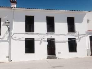 Casa en calle Castillo Viejo, nº 23