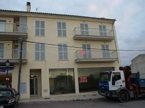 Garaje en calle Miquel Ordinas, nº 60