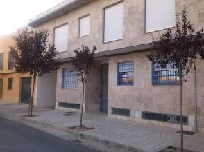 Garaje en calle del Vicario, nº 11