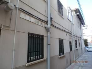 Pisos de bancos en montcada i reixac barcelona for Pisos de bancos en barcelona