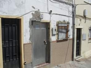 Casa en calle Alvarez de Castro, nº 5