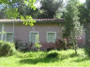 Casa en calle Rio de La Vara, nº 3