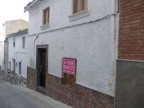 Casa en calle Nueva, nº 10
