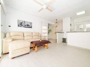 Apartamento en calle calle Fragata, 29 - Blq. 9 - 2D