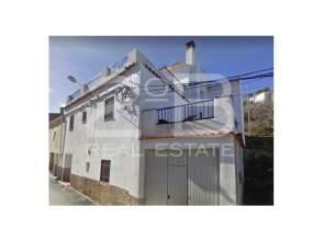 Casa en calle Rambla Izquierda, nº 36