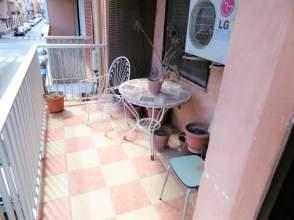 Piso en calle Cándido Hernández, nº 73