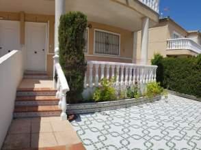 Casa en calle Zeus, nº 6