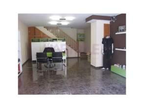 Local comercial en Centre-La Vila