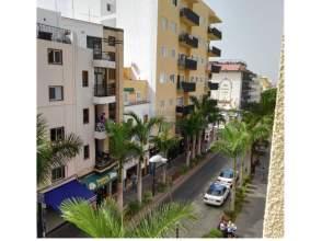 Apartamento en calle Avenida los Playeros Numero 12, nº 12