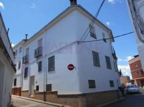 Casa en Sinarcas
