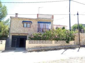 Chalet en calle Urbanización, nº 153