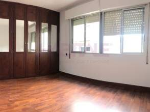 Alquiler de pisos en sur sevilla capital casas y pisos for Viviendas de alquiler en sevilla capital