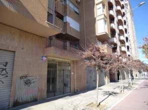 Local comercial en Algirós