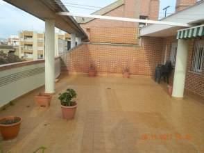 Pisos y apartamentos con 2 o m s habitaciones en parc for Pisos parc central torrente