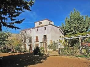 Casa rústica en Rubielos Altos