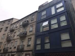 Estudio en calle Falperra