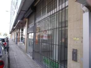 Local comercial en Narón