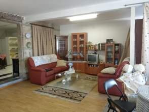 Apartamento en Vistahermosa