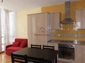 Apartamento en Puerto
