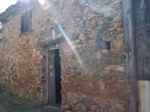 Chalet en calle Travesía Tercera Blas Sierra, nº 34