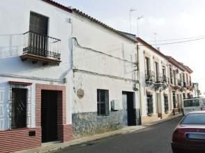 Nave industrial en calle Padre Jose A.Rguez.Bejarano, 28-34, nº 28