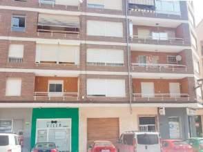 Garaje en calle Poeta Josep Carbonell, nº 3