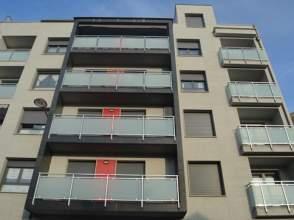 Locales comerciales en la felguera langreo en venta for Alquiler pisos la felguera