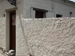 Chalet en calle Camino de Aldeire - calle Cubo