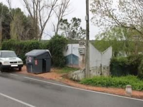 Piso en calle Carretera Lagunas, nº 3